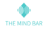 mind-bar-logo
