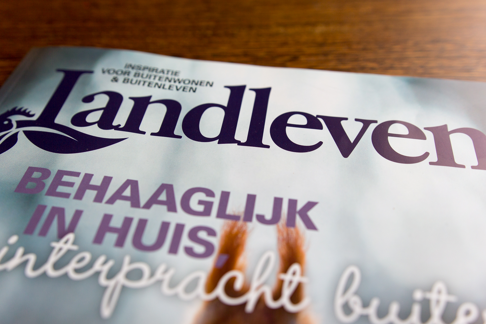 Landleven Cover 1-2015