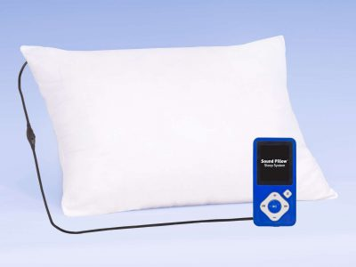 sound-pillow