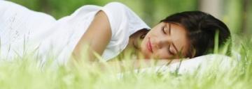 slapen-fp-banner
