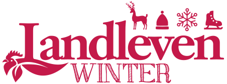 logo-winter