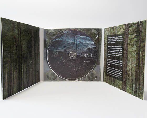 rain-digipack-inside-jpg
