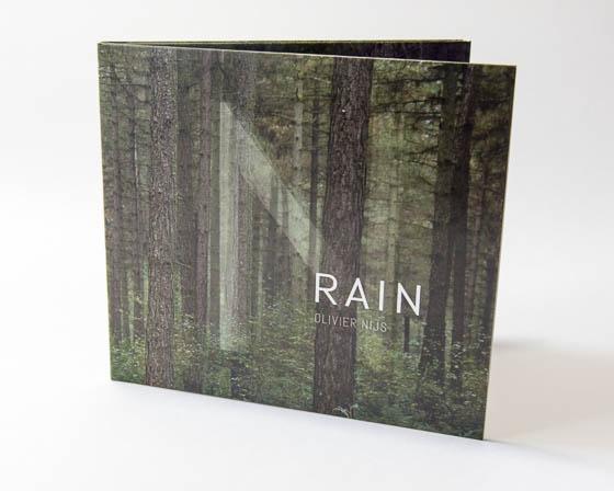 rain-digipack
