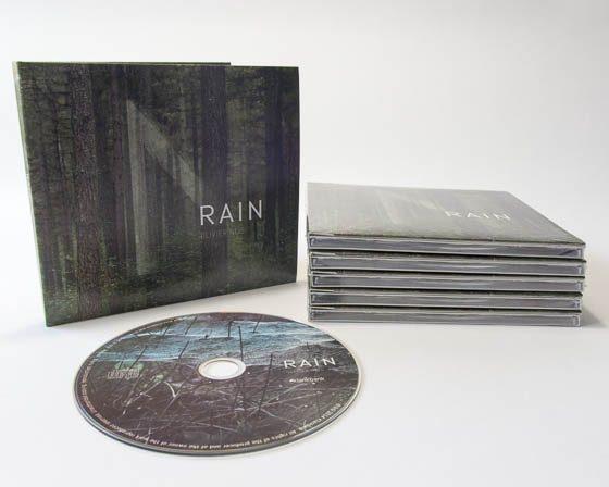 rain-discs