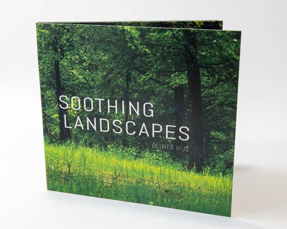 soothing-landscapes-digipack