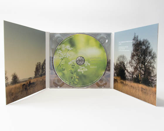 soothing-landscapes-digipack-inside-jpg