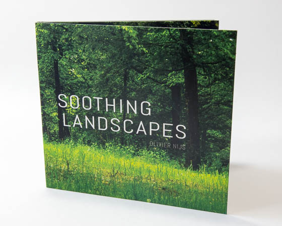 Soothing Landscapes