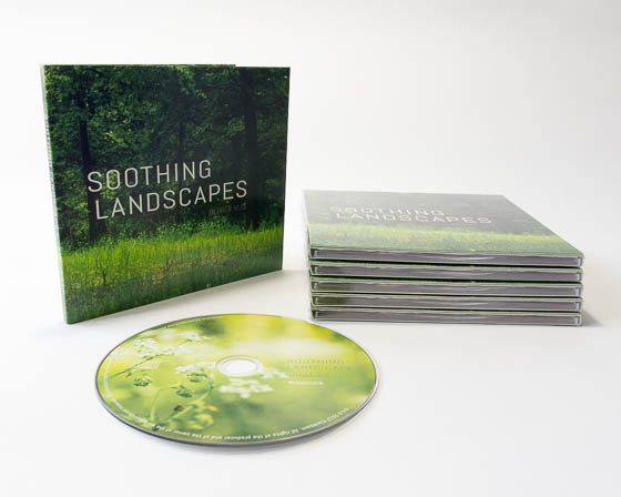 soothing-landscapes-discs