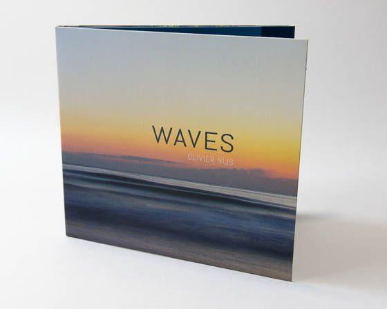 waves-digipack