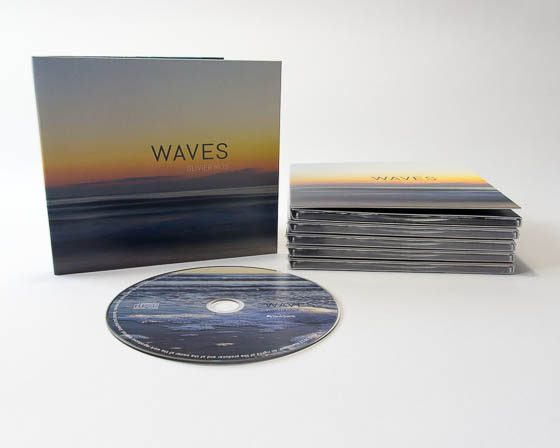waves-discs