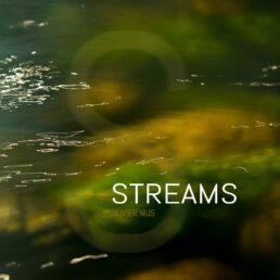 streams-cover