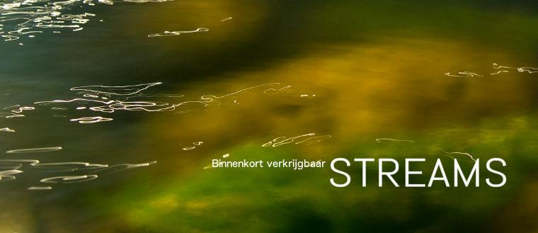 Streams Banner