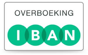 Overboeking_IBAN_SEPA