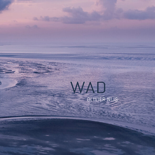 WAD-cover